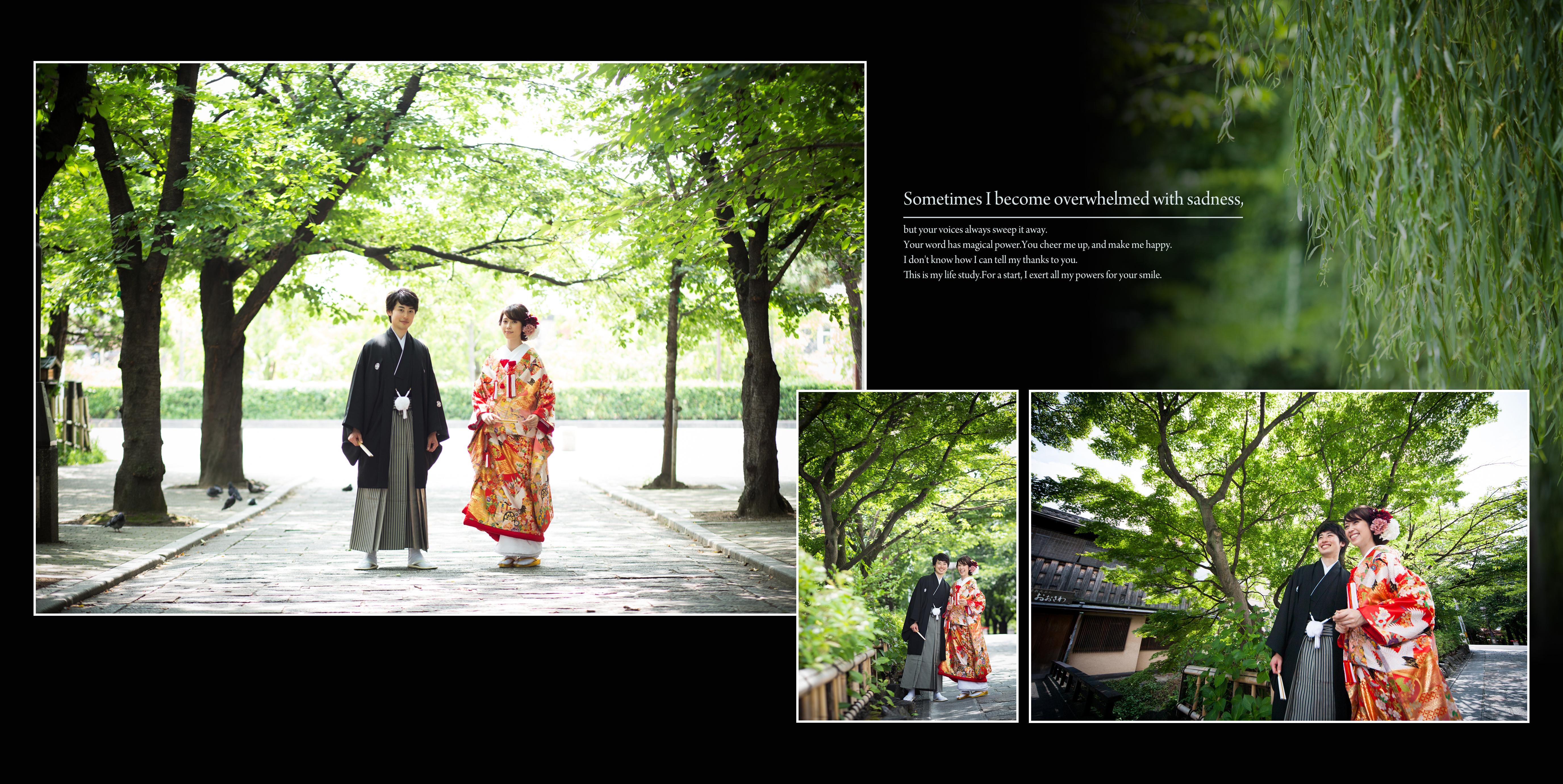 【結婚式アルバム写真の選び方】迷わず選定できる秘訣教えます!