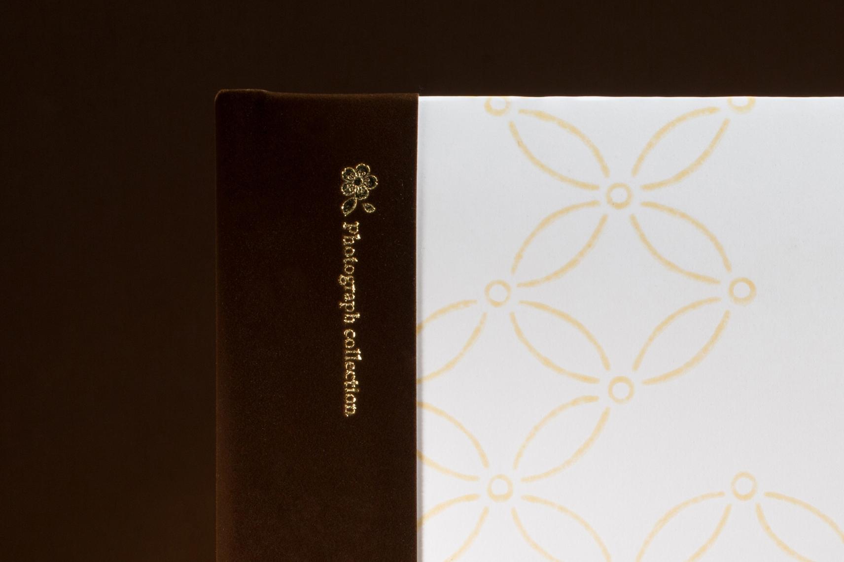 結婚式アルバム 七宝 Sippo