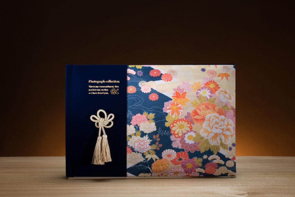 結婚式アルバム 花藍 Karan