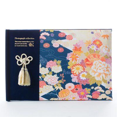 結婚式アルバム花藍 Karan01
